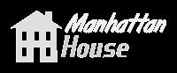 maxlimp.com