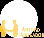 www.empleosanjuan.com